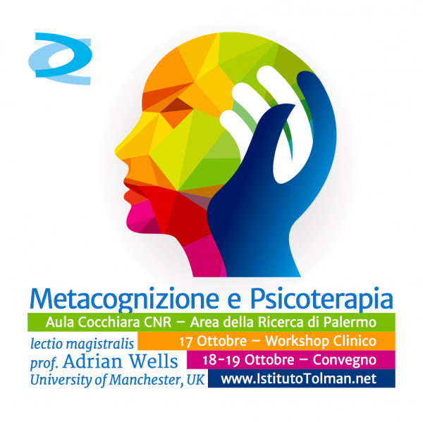 Metacognizione e psicoterapia