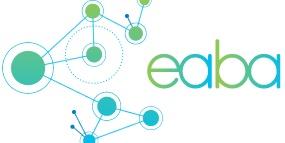 EABA-logo