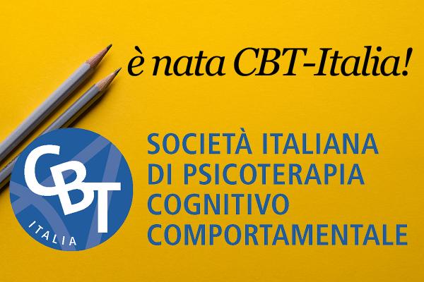 È nata CBT-Italia