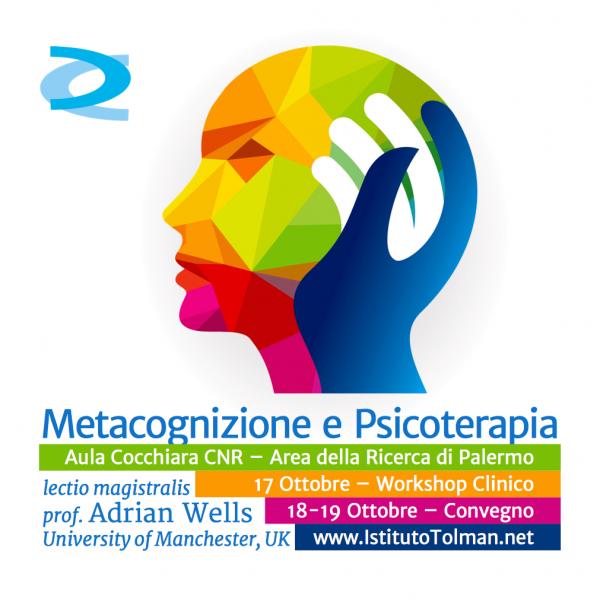 Metacognizione e psicoterapia